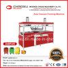 Sacchetto di banco altamente migliore del cliente che forma macchina in Chaoxu Company