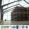 Acier de section de H pour la Chambre agricole de matériel de structure métallique