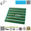 Fatto nel chip della Cina T5852 T5846 per Epson Pm200 225 stampante 240 260 280 290 300