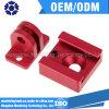 精密自動車CNCの製粉の回転機械化の部品