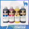 Korea-Qualitätskonkurrenzfähiger Preis-Großverkauf schnelle Inktec Sublinova Farben-Sublimation-Tinte