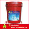 Масло гидровлического масла 46 68 Skaln Aw 32 Antiwear износоустойчивое гидровлическое может обеспечивающ предохранение ржаветь, носить, корозии и эмульгации