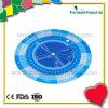 Чалькулятор срока оплаты стельности (pH4224C)
