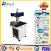 De plastic CNC van het Leer Machine van de Teller van de Laser van Co2 voor Verkoop