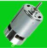 Motor de la C.C. RS775 con la alta torque para la herramienta eléctrica