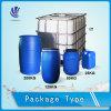 Liquido per di ceramica, di marmo, pavimento, metallo del rivestimento di specialità