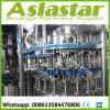 2500bph小規模の自動清涼飲料の製造業の機械装置