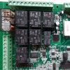 Fabricante de PCBA, asamblea de tarjeta de circuitos del PWB del LED