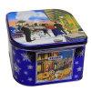 Tin Box Cadeau pour Jewelrys (FV-042 931)