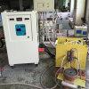 Chauffage à induction industriel à bas prix avec transformateur multi-robinets (GYM-100AB)