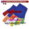 Вещество приобретения рынка Halloween Yiwu подарков праздника Halloween (C4053)