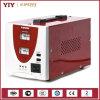 prix domestique universel de stabilisateur de groupe électrogène de la tension 5kVA de cahier des charges visuel électrique de stabilisateur