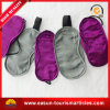 Изготовленный на заказ печатание Eyeshade спать предпринимательского класса