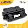 Compatível para HP C4127A Toner Uso em HP 4000 4050 Printer Toner (AS-C4127A)