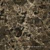 Carrelage glacé poli pleine par lumière de porcelaine de corps de matériau de construction de tuile de Foshan (BMG13P)
