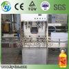 Máquina de enchimento automática líquida do petróleo