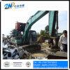 support de levage d'aimant du l'Individu-Poids 620kg sur l'excavatrice Emw5-80L/1