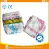 Shipping Company Novedades Bebés Productos Twicee pañal
