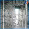Building Construction/Concrete Formwork System를 위한 6061-T6 Aluminium Formwork