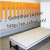 Wasserdichtes HPL Büro-Großhandelsschließfach