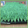 Diamante Mini Soccer Artificial Grass per il campo di football americano