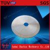 Lámina circular del SGS para las máquinas de Rewinder de la cortadora