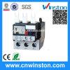 Vrs4, relé térmico da sobrecarga da série de Rhn com CE