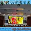 HD P3 LED Fernsehapparat-Bildschirm