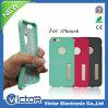 TPU Fall mit Kickstand für iPhone 6g