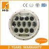 indicatore luminoso del lavoro del faro 4D 7inch LED di 75W LED con DRL