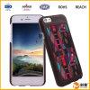 iPhone 6のための熱い販売PUの革携帯電話の箱