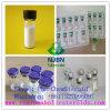 Acétate d'Octreotide d'hormones de peptide de CAS 83150-76-9