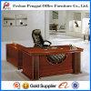 Diseño antiguo del escritorio de oficina para la venta