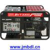 De multifunctionele Reeksen van de Generator van de Benzine (BVT3300)