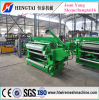 Fabrik Direct Automatic Welded Wire Mesh Machine in Roll