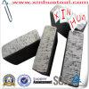 Диамант Stone Segment для Granite 24*11/10*20