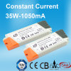 1A 35W LED Stromversorgung mit konstanter Stromabgabe