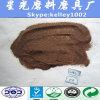 Granato degli abrasivi 30/60 di maglia per Waterjet per la sabbia del granato