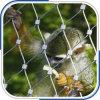 動物の適用範囲が広いステンレス鋼の動物園の網