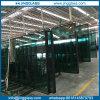 安全建築構造は二重ガラスガラスの絶縁ガラスによって絶縁されたガラス工業を和らげた