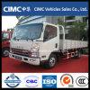 JAC 4X2 Lorry Truck 180HP para Sale