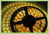 IP68 120LEDs/M SMD3528 LED Light Strip