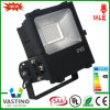 세륨 RoHS를 가진 100W 100lm/W Big Size LED Flood Light