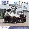 Capable pour le matériel Drilling de puits d'eau de la roche Hf510t