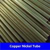 Tubo di rame del nichel di CuNi90/10 C70600 dalla Cina