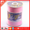 Muestra Gratis Disponible Hot Sale Bias Tape