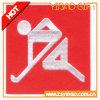Heiße Verkaufs-Stickerei-Änderungen am Objektprogramm