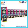 Alto Definite Forest Party Slot Gambling Game Machine da vendere