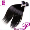 China Hair Import Silky Straight 7A brasilianisches Unprocessed Virgin Hair