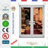 Дверь трактира/дверь магазина (BN-SP111D)